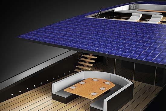 solaris-yacht-2