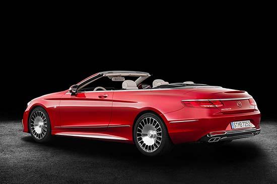 mercedes-maybach-s-650-cabriolet-1