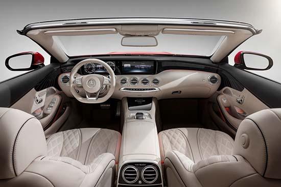 mercedes-maybach-s-650-cabriolet-3