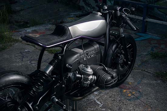 bmw-r100r-dr7-by-diamond-atelier-03