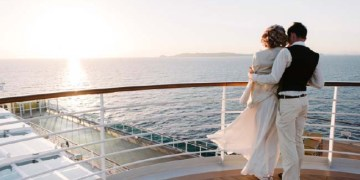Cruise of Your Dreams