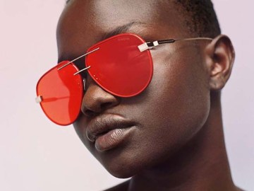 Rimowa Eyewear Collection