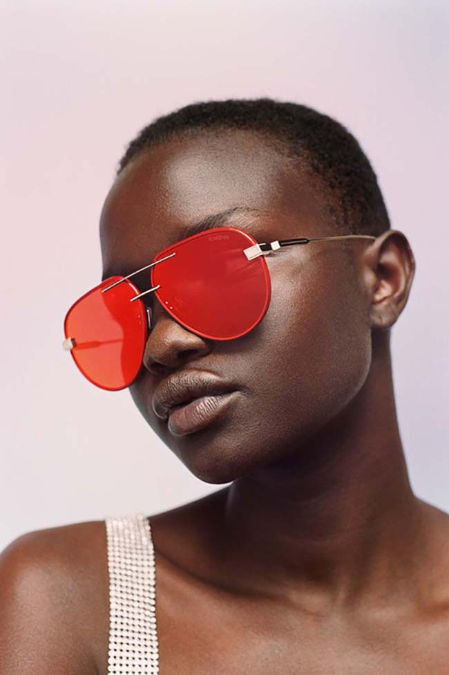 Rimowa Eyewear Collection