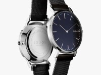 Solios Watches