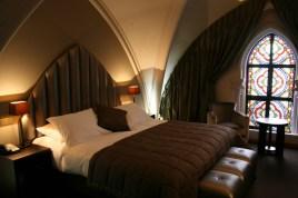 martins-patershof-hotel-12