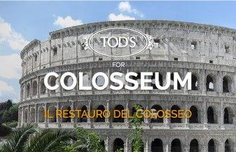 colosseo-jpg