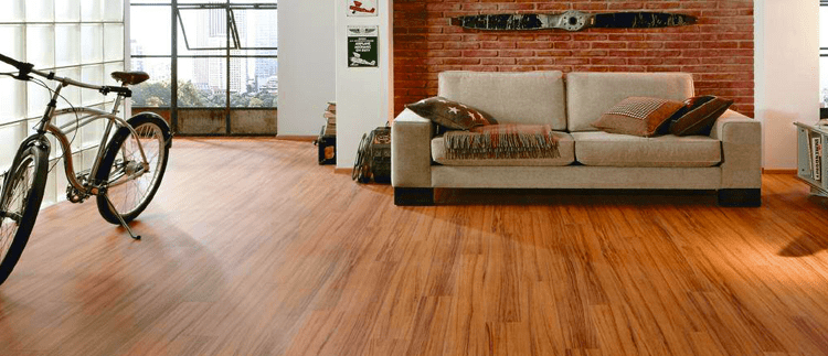 Flooring Warehouse Toronto