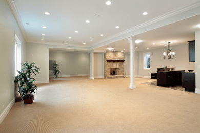 CARPET FLOORING IN TORONTO