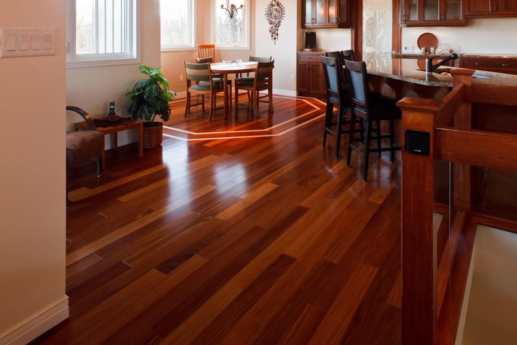 Cheap Hardwood Flooring Toronto - Luxury Flooring Inc on cheap garage floor, cheap catering, cheap counter, vinyl flooring, cheap heating, cheap countertop materials, armstrong flooring, cheap hard wood, cheap clothing, cheap refurbished furniture, cheap window tinting, rubber flooring, hardwood flooring, cheap countertop options, cheap vinyl floor tile, cheap purses, cheap basement floor, cheap floor coverings, cheap building methods, cheap lumber, wide plank flooring, cheap quartz countertops, oak flooring, weight room flooring, cheap new furniture, cork flooring, cheap shutters, cheap modular construction,