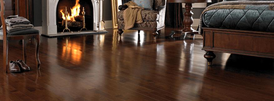 Hardwood And Laminate Toronto Mississauga Luxury Flooring Inc