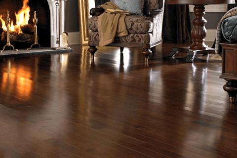 Best Hardwood Flooring Toronto