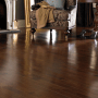 Hardwood Flooring in Toronto, Mississauga, Brampton, Pickering and Oshawa
