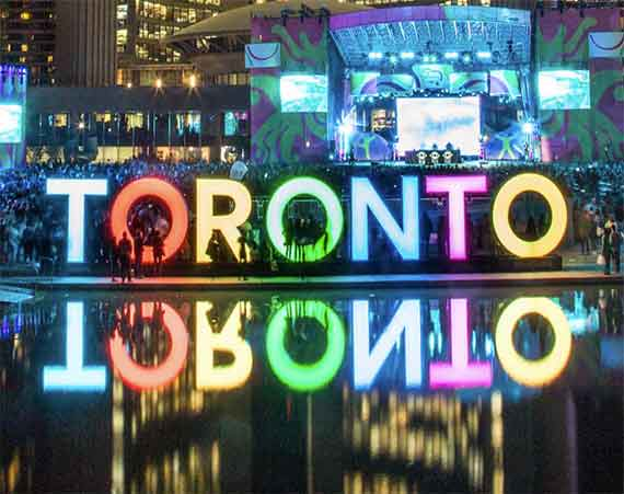 Hardwood Floor Sale Toronto
