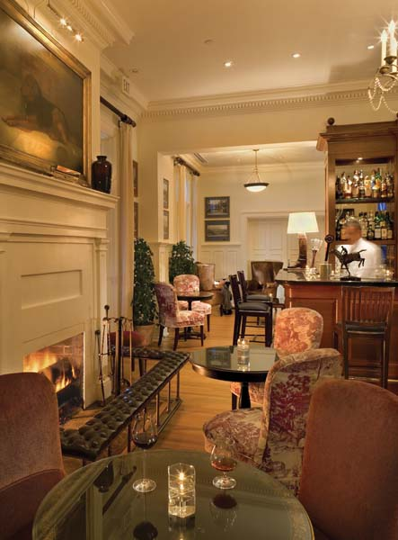 Keswick Hall At Monticello Deal Find The Best Keswick