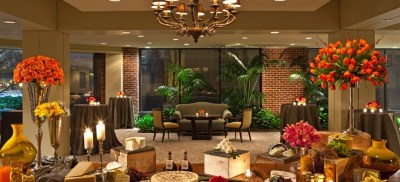 Luxury Hotel Experts - Get Rates