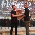 Luxury Ink Bali Awards 14
