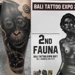 Luxury Ink Bali Awards 20