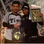 Luxury Ink Bali Awards 4