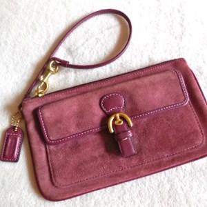 7c39bfd65c28 burgundy Archives - Luxurylana Boutique