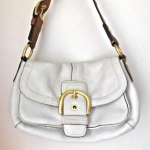 2e2785900 coach Archives - Page 2 of 2 - Luxurylana Boutique