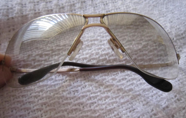 0cb17cb0ce0 Dolce   Gabbana Matte Gold Sunglasses - Luxurylana Boutique