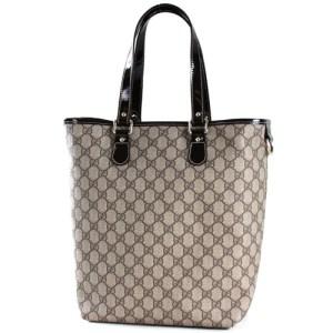 Gucci GG Joy Tote Bag
