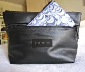 8db79583709e Holt Renfrew Archives - Luxurylana Boutique
