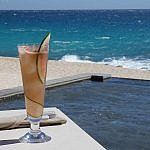 Solaz Los Cabos resort oceanfront