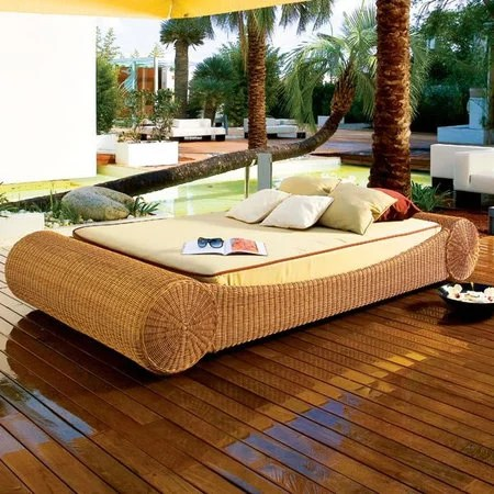 Image Result For Outdoor Furniture Bamboo