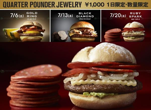 Best Fast Food Names