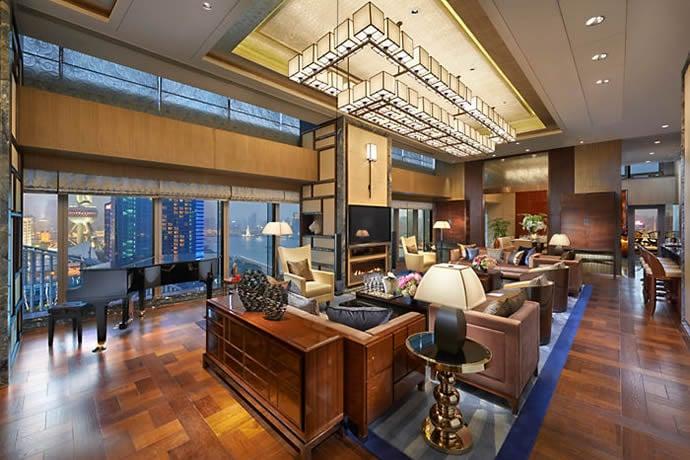 mandarin-oriental-shanghai-dining-room