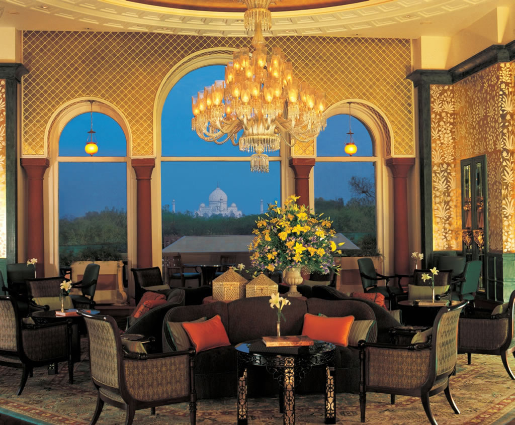 Suite Of The Week The Majestic Kohinoor Suite At The