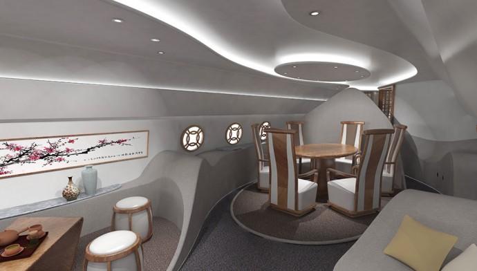 haeco-fend-shui-jet-interior-04
