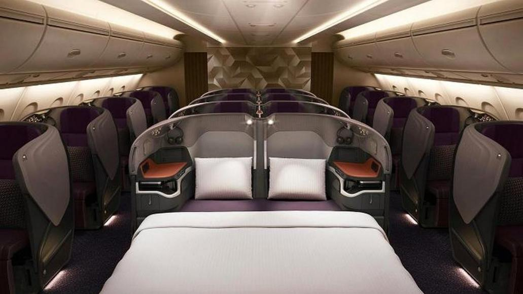 Singapore Airlines (3)