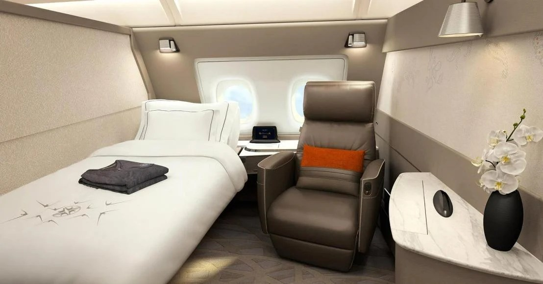 Singapore Airlines (6)