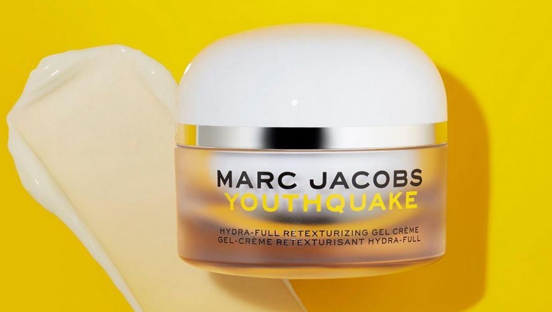 Fresh Skin Care Louis Vuitton