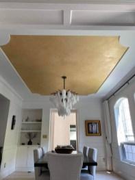 Murano Gold 090003