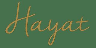 HAYAT_MONACO