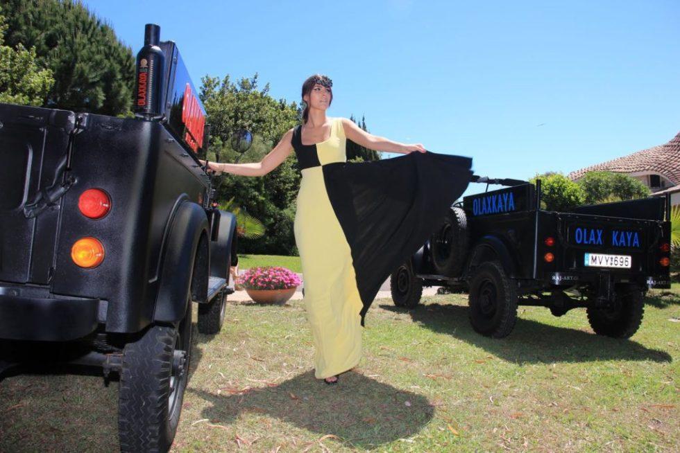 carolina_guna_luxury_news_online