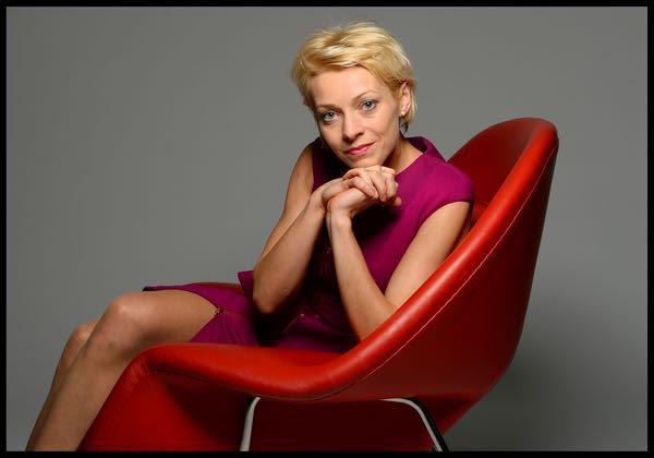 Helen_croydon_Part-time-love-luxury-news-online