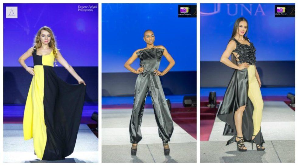 Carolina_Guna_rumi_fashion