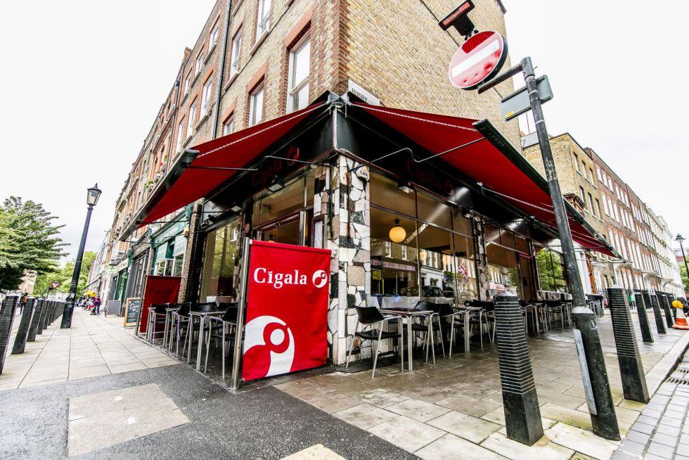 cigala_spanish_restaurant_london_luxury