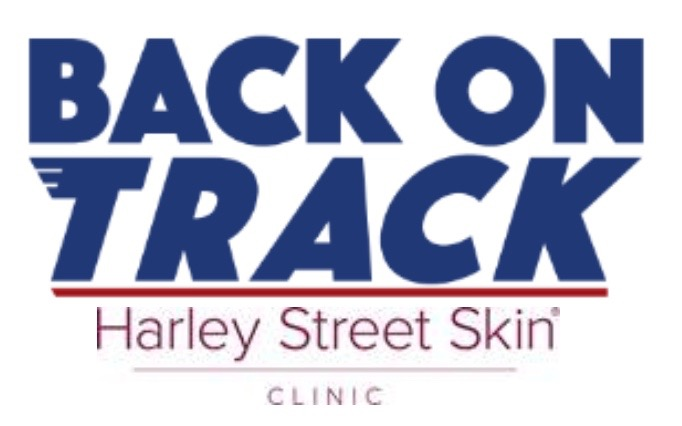 HARLEY_STREET_SKIN
