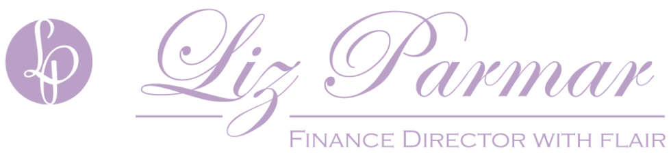 liz parmar financial