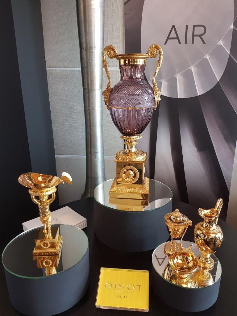 Boutsen Design monaco