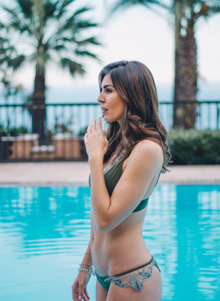 DIDA bikini louise prieto