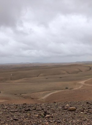 Raid quad 3 jours 2 nuits au Maroc