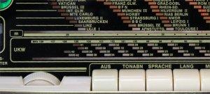 graetz sinfonia 4r-221
