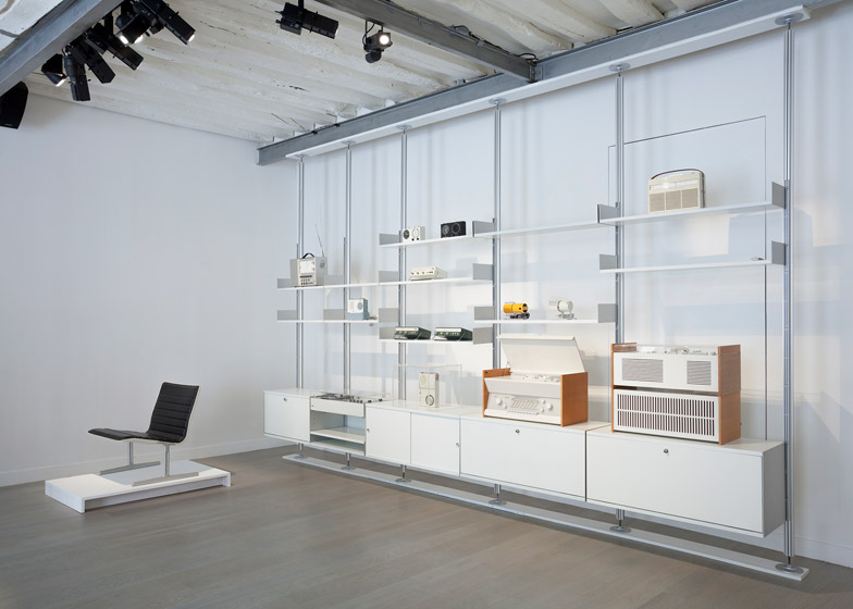 Dieter Rams Paris.jpg
