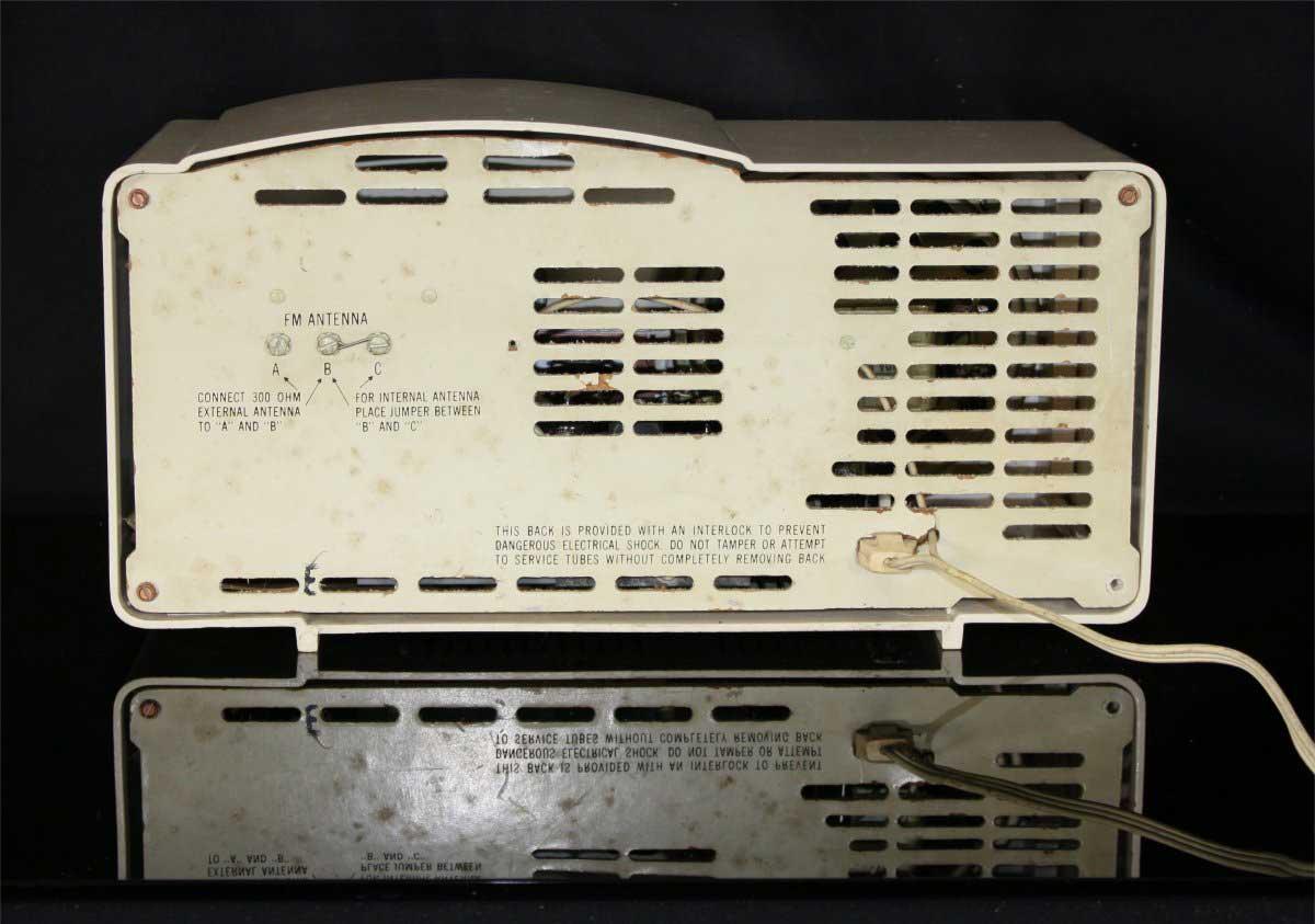 Motorola B3W